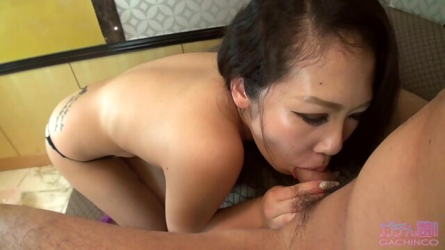 Ass Toying Blonde Whore Fires Up In Hardcore Anal Hammering BongaCams anal