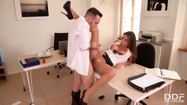 Best xxx scene Handjob crazy will enslaves your mind BongaCams anal