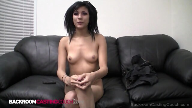 Wild But Shy Devon Needs Cash So Gets Pussy Fucked & Dick To Pay Bills BongaCams amateur