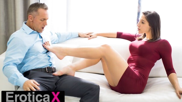 Abella Danger Takes Another Man's Cum In Partner Swap - EroticaX BongaCams eroticax