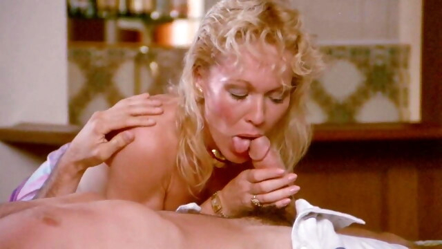 Her Wicked Ways (1983) BongaCams blowjob