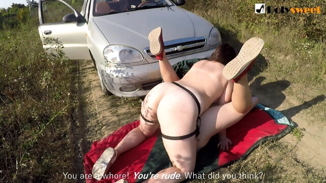 No masks! Public pegging naked, rimming a guy, he cums in his mouth BongaCams facial