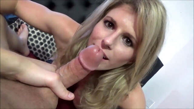 Mother & Stepson Love Affair pt 2 of 3 - Cory Chase BongaCams babe