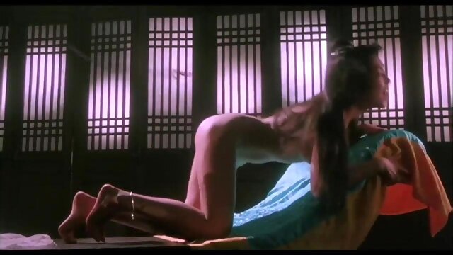 Sex And Zen 1991 HD - Re-upload BongaCams asian