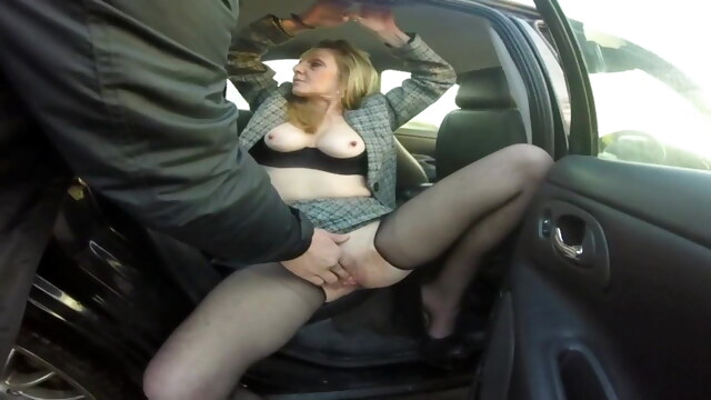 Dogging Cum Compilation VI BongaCams cumshot